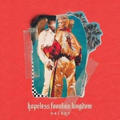 Hopeless Fountain (Deluxe Edition)