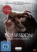 Possession Box