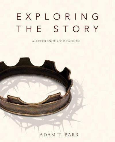 exploring-the-story-a-reference-companion