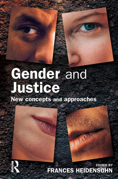 Gender and Justice