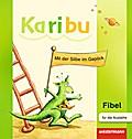 Karibu - Ausgabe 2009