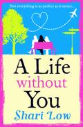 A Life Without You