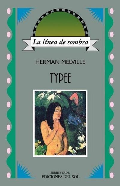Melville, H: Typee