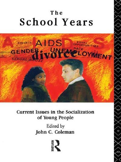 The School Years