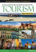 English for International Tourism New Edition ...