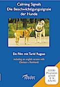 Calming Signals - Die Beschwichtigungssignale der Hunde. DVD und Video