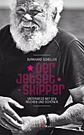 Der Jetset-Skipper