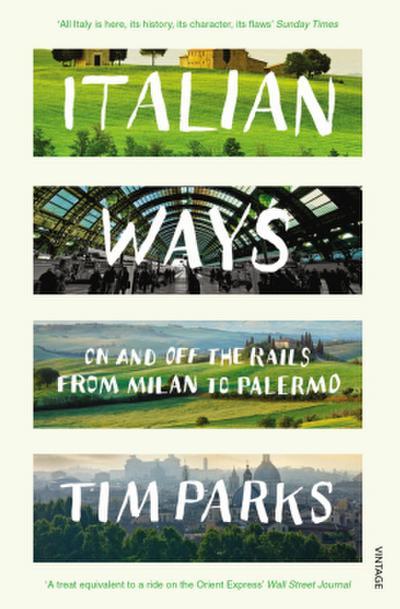 Italian Ways