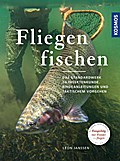 Fliegenfischen