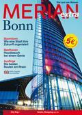 MERIAN Bonn extra (MERIAN Hefte)