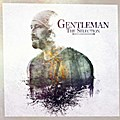 Gentleman: The Selection