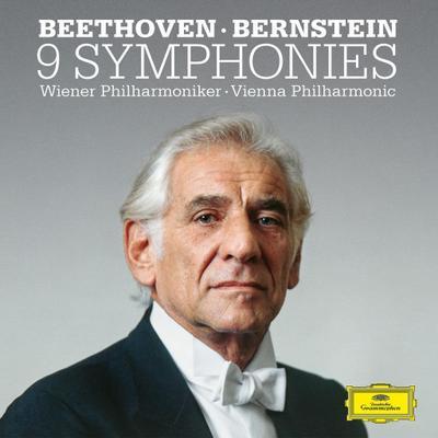 Beethoven: Die Sinfonien