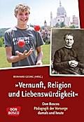 Vernunft, Religion und Liebenswürdigkeit