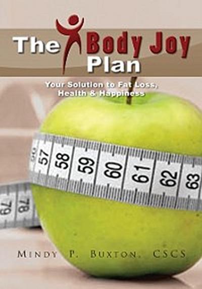 Bodyjoy Plan