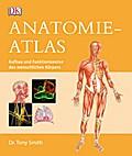 Anatomie-Atlas: Aufbau und Funktionsweise des menschlichen Körpers