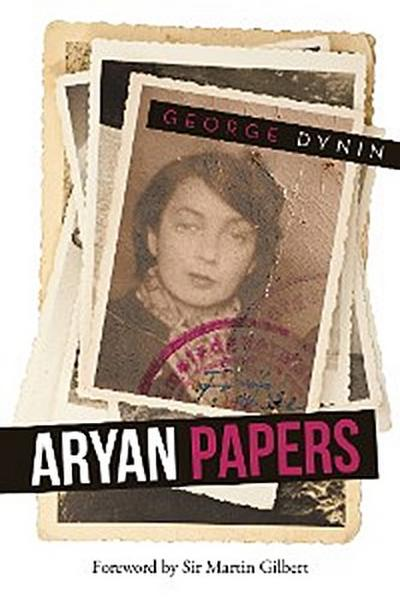 Aryan Papers