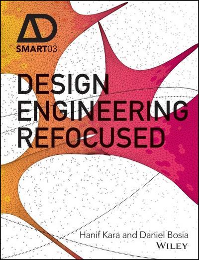 Design Engineering Refocused