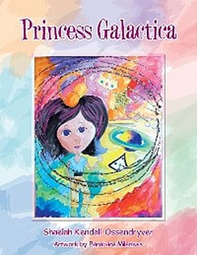 Princess Galactica