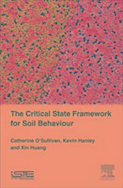 The Critical State Framework for Soil Behaviour