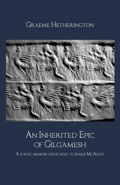 An Inherited Epic of Gilgamesh