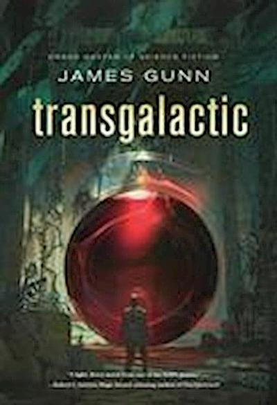 Transgalactic