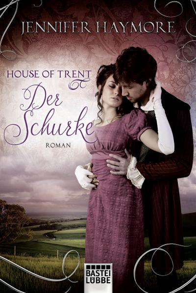House of Trent - Der Schurke