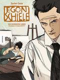 Egon Schiele: Ein exzessives Leben