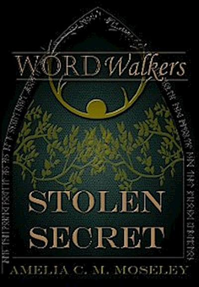 Word Walkers