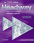 New Headway English Course - New Edition