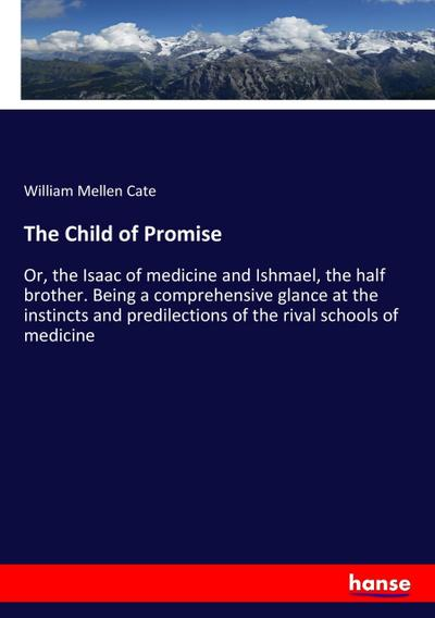 The Child of Promise