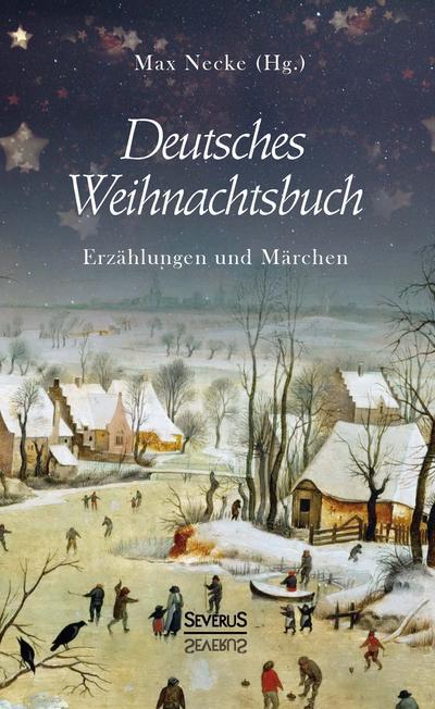 deutsches-weihnachtsbuch-erzahlungen-und-marchen