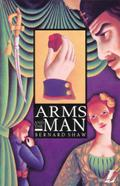 Arms and the Man (New Longman Literature)