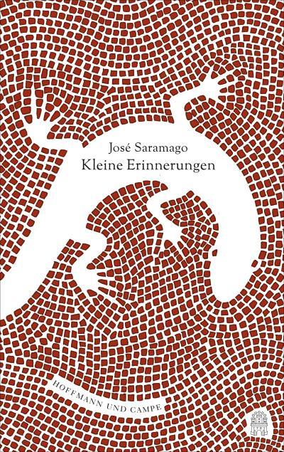 Kleine Erinnerungen; Übers. v. Gareis, Marianne; Deutsch
