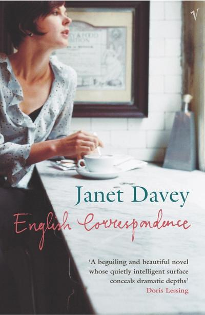 English Correspondence