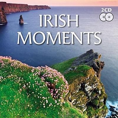 Irish Moments 2