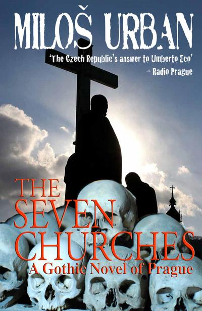 Seven Churches, The