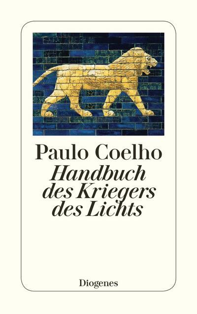 Handbuch des Kriegers des Lichts