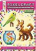 Pixelcraft - Tiere