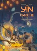 Yin und der Drache 02