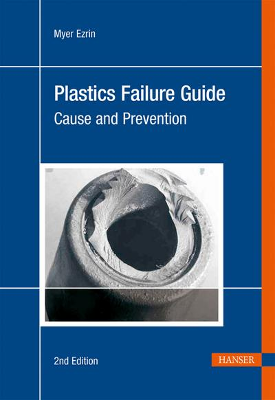 Plastics Failure Guide