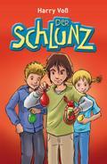 Der Schlunz, Band 1