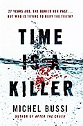 Time is a Killer