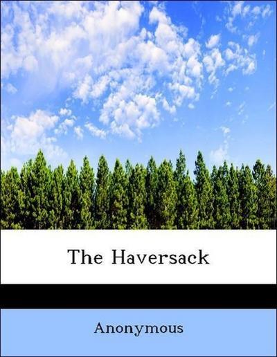 The Haversack
