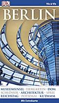 Vis-à-Vis Berlin; Vis-à-Vis; Deutsch; über 85 ...