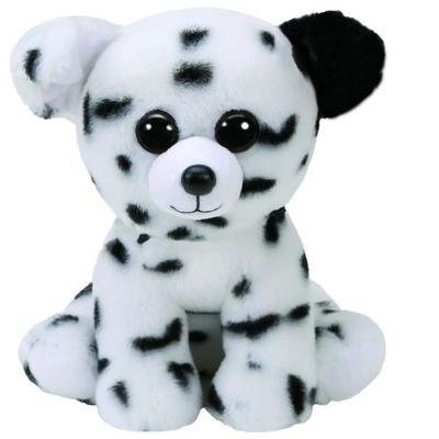 Spencer, Dalmatiner 15cm