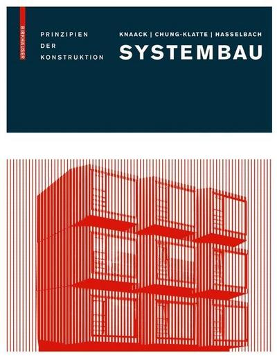 Systembau