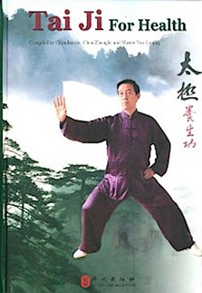 Tai Ji for Health