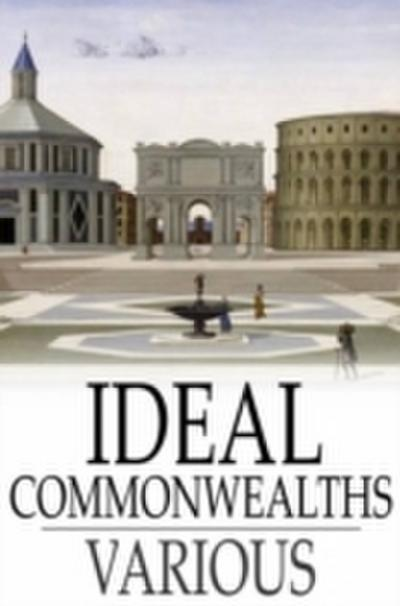 Ideal Commonwealths
