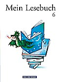 Mein Lesebuch 6. RSR