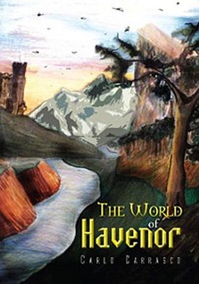 World of Havenor